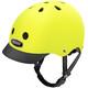 Nutcase Street Helmet Lightning Matte